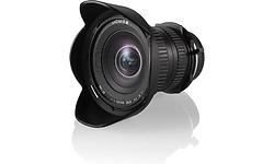 Laowa 15mm f/4 1X Wide Angle Macro (Nikon)