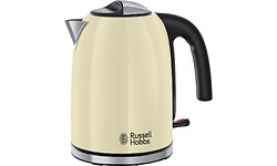 Russell Hobbs Colours Plus Classic Cream 20415-70