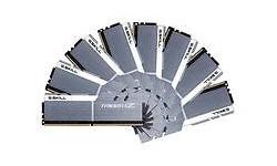 G.Skill Trident Z 64GB DDR4-4200 CL19 octo kit