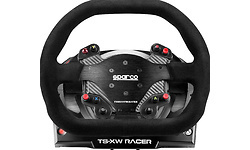 Thrustmaster TS-XW Racer Sparco P310 Competition Mod Black