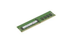 Samsung 16GB DDR4-2666 CL19 ECC Registered