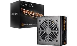 EVGA 750 B3 750W