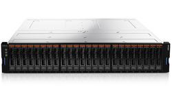 Lenovo Storage V3700 V2 XP