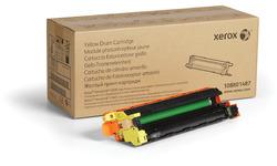 Xerox 108R01487 Yellow