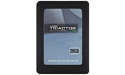 Mushkin Triactor 3DL 256GB
