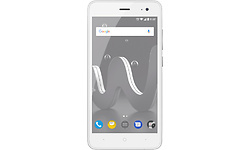 Wiko Jerry 2 8GB Silver
