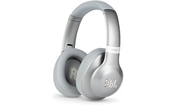 JBL Everest 710BT Silver