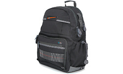 Vanguard Veo 42 Black