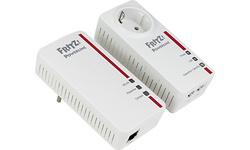 AVM Fritz!Powerline 1260E kit
