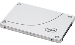 Intel DC S4600 240GB