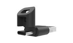 Silicon Power Mobile C50 128GB Black