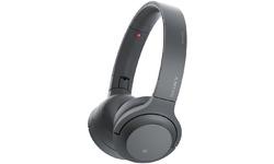 Sony WH-H800 Black