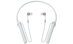 Sony WI-C400 White