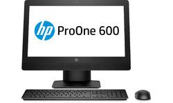 HP ProOne 600 G3 (2KR73EA)