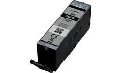 Canon PGI-580PGBK Black