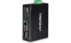 Trendnet TI-PF11SFP