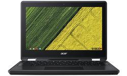 Acer R751TN-C5SH