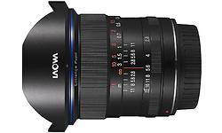 Laowa Venus 12mm f/2.8 Zero-D (Sony)