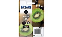 Epson 202 Black