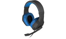 Genesis Argon 200 Gaming Blue