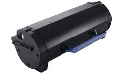 Dell M11XH Black