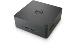 Dell TB16 Thunderbolt 3 Black