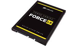 Corsair Force LE200 960GB