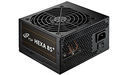 FSP Hexa 450W