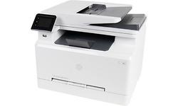 HP LaserJet Pro Color M281fdw