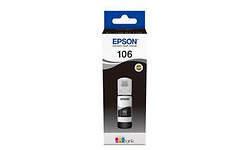 Epson 106 Black