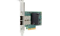 HP Enterprise HPE Eth 10/25Gb 2P