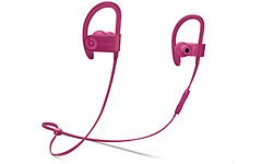 Beats Powerbeats3 Pink