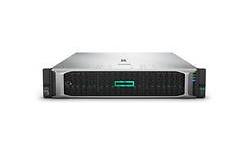 HP Enterprise ProLiant DL380 Gen10 (826567)
