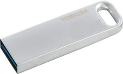 Toshiba TransMemory U363 64GB Silver