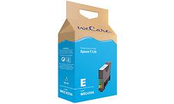 Wecare WEC4356