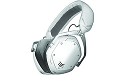 V-Moda Crossfade 2 Wireless Matt White