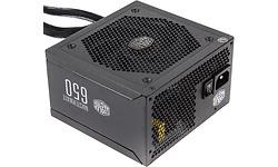 Cooler Master MasterWatt 650W