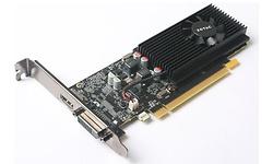 Zotac GeForce GT 1030 VGA 2GB
