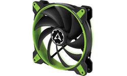 Arctic BioniX F140 Green