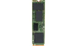 Intel DC P3100 512GB
