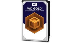 Western Digital Gold 8TB