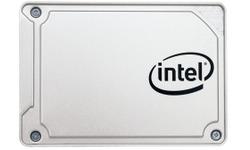 Intel E 5100s 256GB