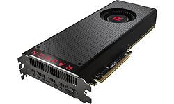 XFX Radeon RX Vega 56 8GB