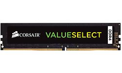 Corsair ValueSelect 8GB DDR4-2666 CL18