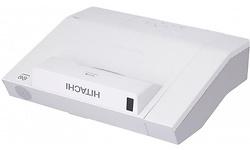 Hitachi CP-TW2505