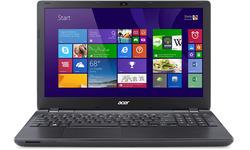 Acer Extensa 15 EX2540-51G9