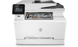 HP LaserJet Pro Color M280nw
