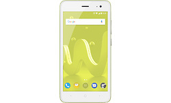 Wiko Jerry 2 8GB Green