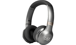 JBL Everest 310 Gun Metal