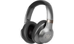 JBL Everest Elite 750NC Grey